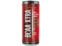 ACTIVLAB BCAA Xtra Drink 250 ml