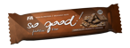 FITNESS AUTHORITY So Good ! Protein bar 80 g