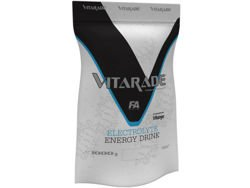 FITNESS AUTHORITY Vitarade EL 1000 g