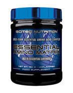 SCITEC Essential Amino Matrix 180 g