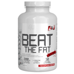 4U NUTRITION Beat The Fat 60 kaps