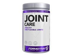 FORMOTIVA Joint Care 480 g
