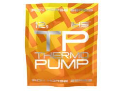 IRON HORSE Thermo Pump 12 g