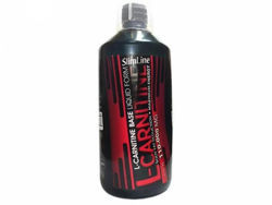 MEGABOL L-carnitine Liquid 1000 ml