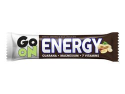 SANTE Baton Energy GO ON 50 g