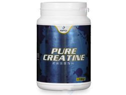 SFD Pure Creatine 200 kaps