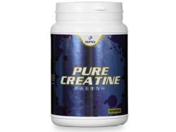SFD Pure Creatine 400 kaps