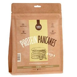 TREC BETTER CHOICE Protein Pancake 750 g