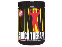 UNIVERSAL Shock Therapy 200 g