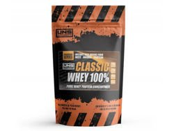 UNS Classic Whey 100% 700 g