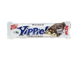 WEIDER Yippie! Bar 70 g