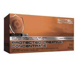 data_SCITEC Protected Creatine Concentrate 144kap