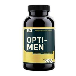 OPTIMUM Opti-Men 90 tabl