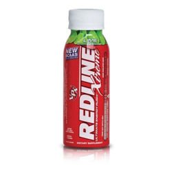 VPX Red Line X-Shot 90ml