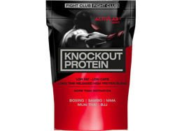 ACTIVLAB Knockout Protein 700 g