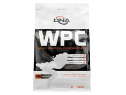 DNA WPC 900 g