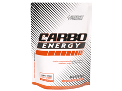 ENERGY PHARM CARBO Energy 1000 g - PAKIET 5+1