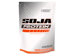 ENERGY PHARM Soja Protein 1000 .g -  PAKIET 5+1