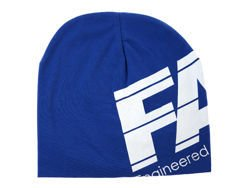 FITNESS AUTHORITY Czapka Beanie