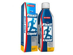 NUTREND Flexit Liquid 500 ml