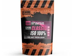UNS Classic Iso 100% 500 g